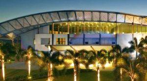 AN39-1-news-Cairns Convention Centre
