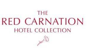 AN39-1-news-Red Carnation logo