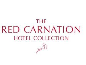 Photo of Perth Interest from Red Carnation Hotels