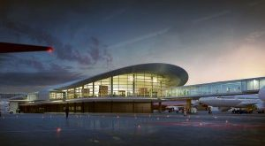 AN39-1-news-perth airport expansion