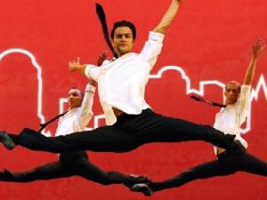 AN39-2-events-Rock-the-Ballet-2