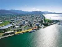 AN39-2-news-Cairns