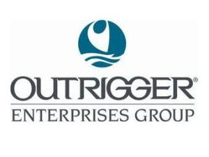 Photo of Outrigger Gets New CFO