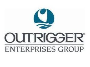 AN39-3-people-Outrigger-Enterprises