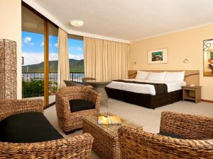 Photo of Cairns Hotel Opens new Events Facility