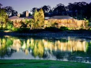 Photo of Hunter Valley Resort Becomes an Accor Property
