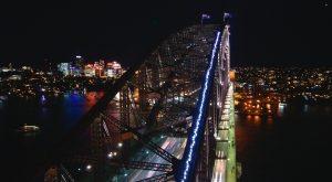 AN39-4-events-Vivid-Sydney