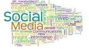 ANG39-3-To-Market-Social