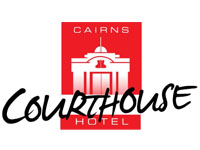 Photo of Historic Cairns hotel has new owners