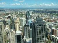 AN40-2-Ind-Sydney