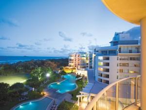 Photo of Ramada Hotel & Conference Centre Marcoola Beach