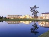 Photo of Hunter Valley gets new Executive Chef