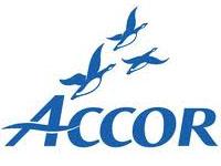 Photo of New PR executive at Accor