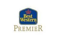 Photo of Best Western Premier to launch in Australia