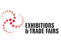 Photo of Key appointments bolster the Exhibitions & Trade Fairs team