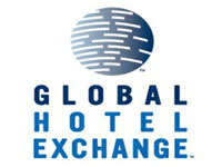 Global Hotel Exchange