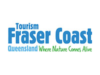 Photo of Fraser Coast names new GM