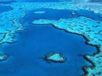 Photo of Holiday State Image Needs to Focus on Great Barrier Reef Icon