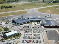 Photo of Queenstown Drops Airport Tax