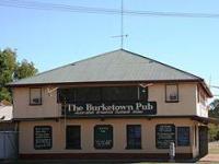 Photo of Burketown Rebuild Starts Today