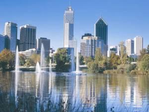 AN41-2-news-Perth-Hotels