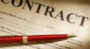 AN41-4-Finance-Contract