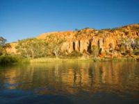 Photo of Riverland Sets up 10 Year Plan