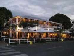 Photo of Port Douglas Icon Sold