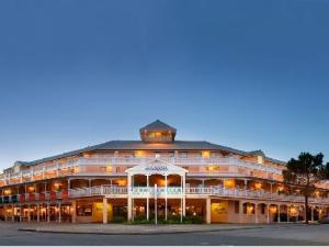 AN42-3-DN-Esp-Hotel