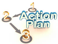Photo of Six-month action plan provides genuine incentives