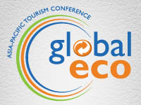 Global Eco Logo
