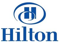 Photo of Hilton commit to re-purpose waste across 90 countries