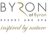 Photo of Sales director joins Byron resort