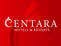 Centara Hotels Logo