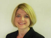Photo of IHG appoints GM for Coogee Beach