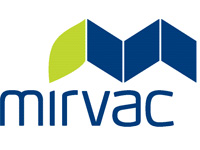 Photo of Mirvac postpones two resorts