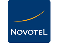 Photo of Novotel takes over in Newcastle