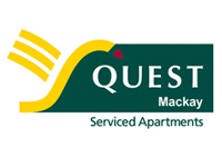 Photo of Quest wins Best Accommodation at Mackay awards