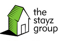 Photo of Stayz Group announces winners of Holiday Rental Awards