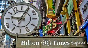 AN43-4-E-R-Hilton-LightStay-Times-Sq