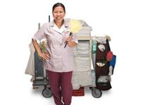 Housekeeper copy