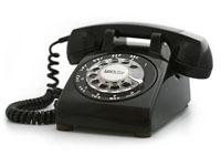 Photo of Attendance at body corporate committee or general meetings by telephone