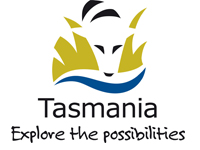 Photo of Capitalising on additional air access to Tasmania