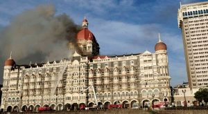 amg40-sec-terrorism-Mumbai