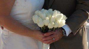 AN44-1-Events-Wedding