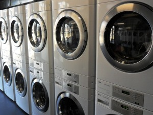AN44-1-HK-Laundry Equip - 1