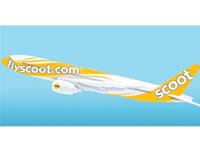 AN44-1-News-Scoot