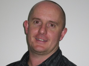 Photo of Tourism Fraser Coast Appoints new Membership & Marketing Coordinator