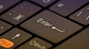 AN - Keyboard
