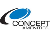 Concept Amnenites Logo